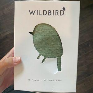 Brand new wild bird sling